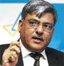 Canara Bank Q1 profit soars 82% at Rs 1,013 cr