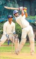 Ganesh stars for Combined