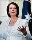 Australia to go to polls on Aug 21