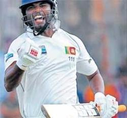 Lanka expose Indian inadequacies