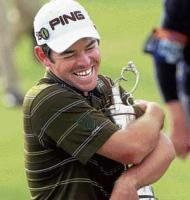 Oosthuizen wins first Major