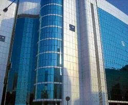 Takeovers: Sebi panel wants 100 per cent open offer