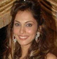 I have been domesticated by my mom-in-law: Eesha Koppikhar