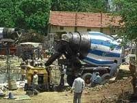 Japan aid boost to   Hogenakal project of Tamil Nadu