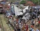 Sainthia accident points to laxities by authorities