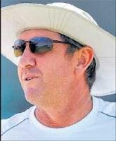 Bayliss won't take India for granted