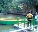Bal Bhavan leads way in eco-friendly initiative
