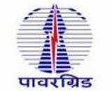 Govt clears PowerGrid FPO; to divest 10 pc stake
