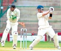 Sadiq stars in City win