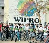 Wipro attrition zooms to 16 percent in first quarter