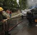 Restrictions in Kashmir to thwart separatist protests