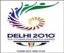 Commonwealth Games under terror radar, says Intelligence report