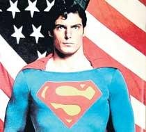 'Superman' star Christopher Reeves had gay affair: Book
