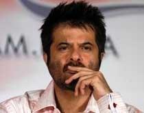 Sonam not going West, says Anil Kapoor