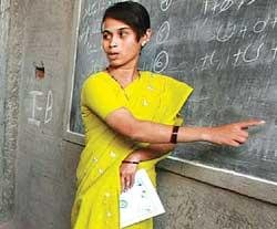 Dress code for women teachers reeks of patriarchy