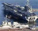US, S Korea begin military drills; North protests