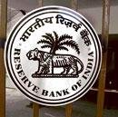 Bankers see RBI raising key policy rates