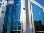 Sebi mulls new regulations for floating IPOs