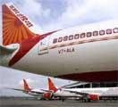 No need for job cuts in Air India: Govt