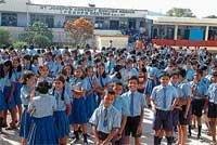 Suvarna Arogya Chaithanya scheme from Aug 1