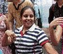 Ragging stays put on campuses