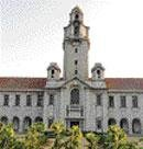 Surge that powered research at IISc
