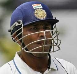 I got out on bad shot: Sehwag