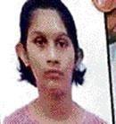 KAT stays suspension of engineer in Sanjana case