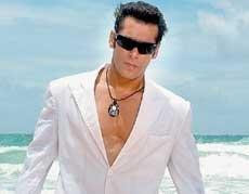 Salman Khan can dance, says choreographer