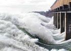 Monsoon intensifies in State