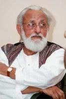 I don't believe in logic: Sathyu