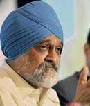 Govt may set up $10 billion India infra debt fund