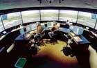 Crash spurs interest in real-time flight data