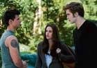 Twilight love tale turns total in Eclipse