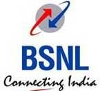 BSNL reports 1st-ever loss of Rs 1,823 crore