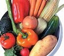 Govt to collect vegetables directly from farm land