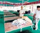 Congress faces test in Reddy-made bastion