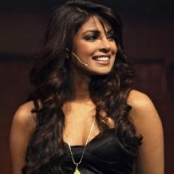 It's always exciting to break rules: Priyanka Chopra