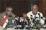 Insurgents may derail Indo-Bangla ties: Mukherjee
