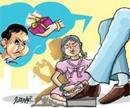 Girls work hard to give brother the gift of life for rakhi