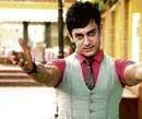 'My favourite actor is Govinda'