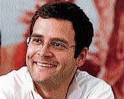Rahul likely to visit city