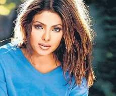 I was scared to act in 'Saat Khoon Maaf': Priyanka Chopra