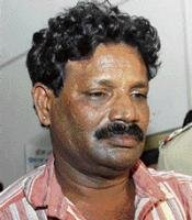 Police foil bid to kidnap medical representative