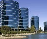 Oracle sues Google for patent infringement in Android OS