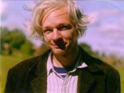 Despite threats, Wikileaks to continue with media insurgency