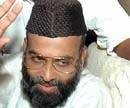 Madani moves HC seeking quashing of charge sheet in blast case