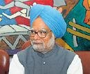 CWG mess: PM intervenes to limit damage