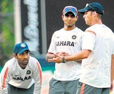 Game plan needed to tackle Dambulla