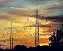 Consultants to set right power plants' anomalies